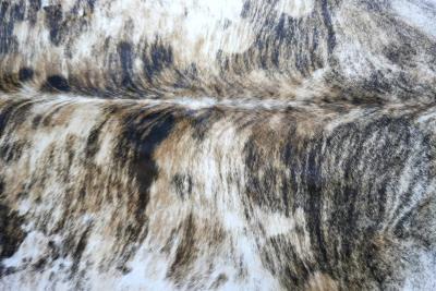 Brindle Cowhide Rugs In Canada